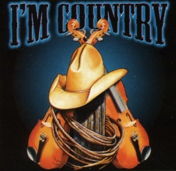Imaging - Love Country (103)