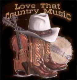 Imaging - Love Country (104)