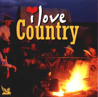 Imaging - Love Country (107)