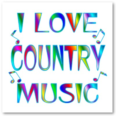 Imaging - Love Country (118)