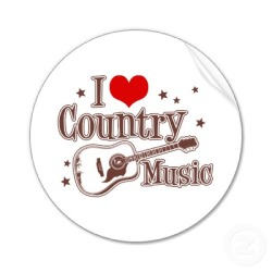 Imaging - Love Country (125)