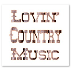 Imaging - Love Country (126)
