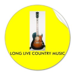Imaging - Love Country (127)