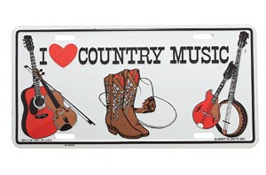 Imaging - Love Country (131)