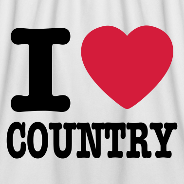 Imaging - Love Country (132)