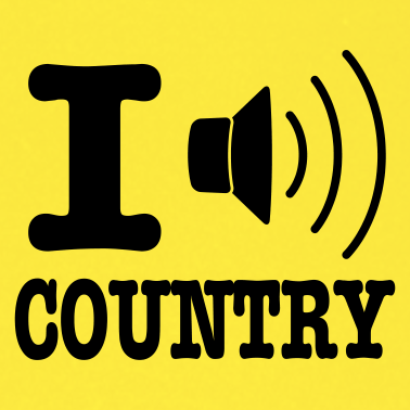 Imaging - Love Country (133)