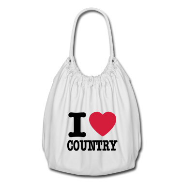 Imaging - Love Country (136)