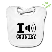 Imaging - Love Country (137)