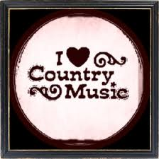 Imaging - Love Country (139)