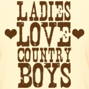 Imaging - Love Country (142)