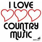 Imaging - Love Country (147)