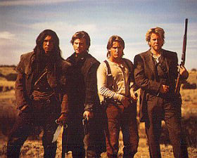 Imaging - Movie - Heroes - 29 - Young Guns